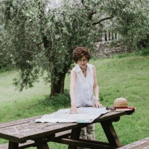 edutainment-colli-storici-Patrizia-Marazzi