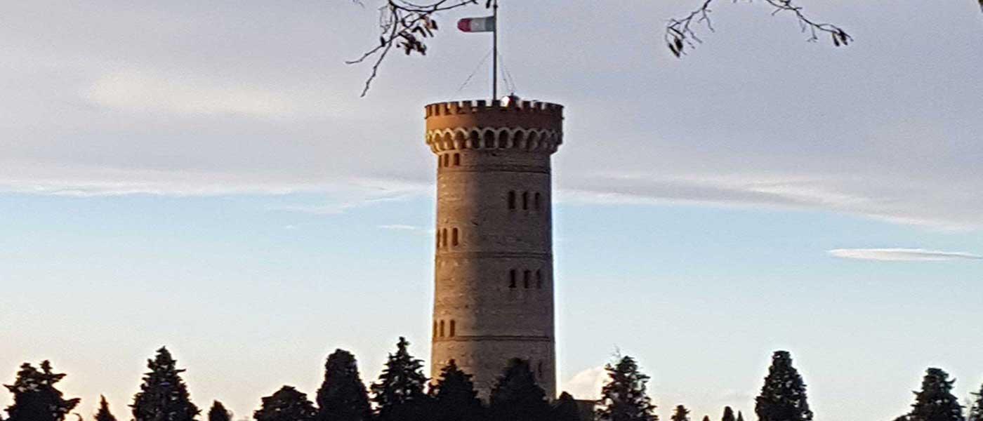 enoesperinza-piccoli-passi-storia-torre-san-martino-enoesperienza